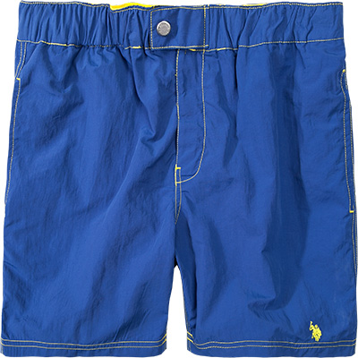U.S.POLO Swimtrunk 49355/40547/173