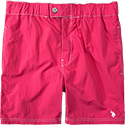 U.S.POLO Swimtrunk 49355/40547/250