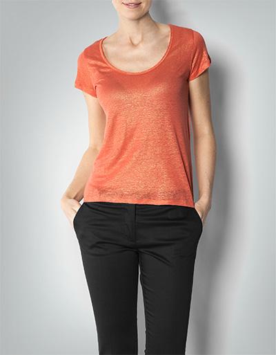 KOOKAI Damen T-Shirt K4717