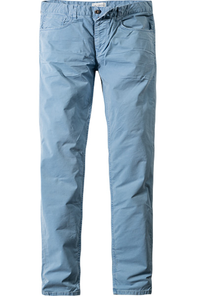 Pepe Jeans Jeans New Smith PM2105794/531