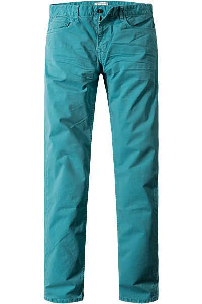 Pepe Jeans Jeans New Smith sea green PM2105794/640