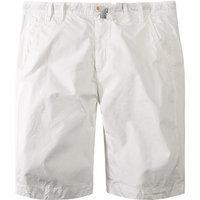 Calvin Klein Jeans Shorts white