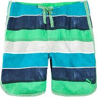 PUMA Sun Board Shorts