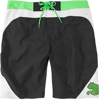 PUMA Cat Logo Board Shorts 509683/02