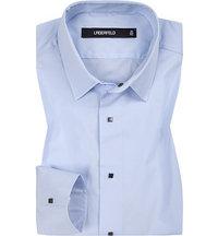 LAGERFELD Hemd Firenze