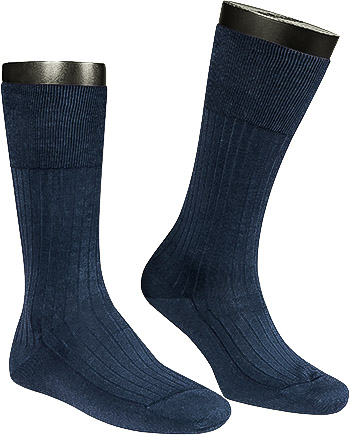 Falke Luxury Socken No.13 1 Paar 14669/6370 (Dia 1/1)