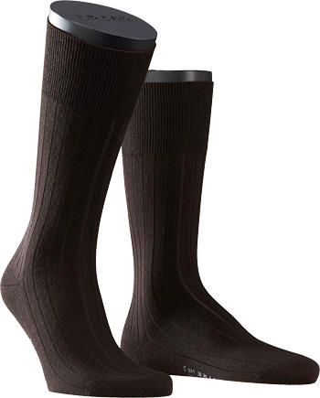 Falke Luxury Socke No.2 1 Paar 14459/5930