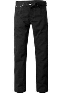 Levi's® Jeans Basic black