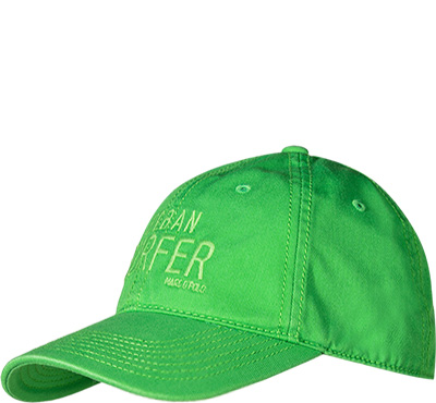 Marc O'Polo Cap 324/8242/01058/400