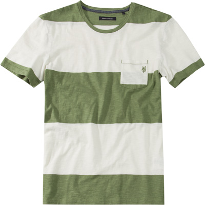 Marc O'Polo T-Shirt 324/2158/51462/459