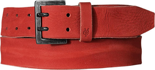 Marc O'Polo G�rtel hibiscus 324/8318/03148/351