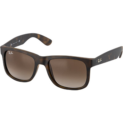 Ray Ban Brille Justin 0RB4165/710/13/3N/55