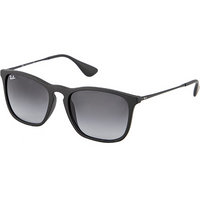 Ray Ban Brille Chris