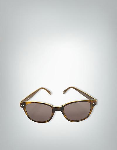 joop damen sonnenbrille mit mehrschichtigem rahmen. Black Bedroom Furniture Sets. Home Design Ideas