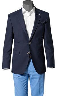 DIGEL Soft Jacket Modern Fit