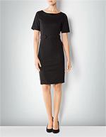CINQUE Damen Kleid Ciirena schwarz 5216/4404/99