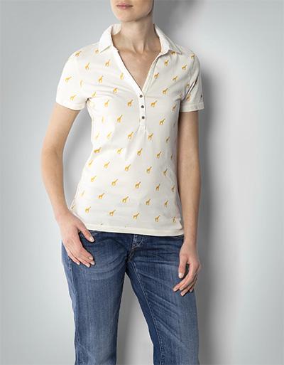 Tommy Hilfiger Damen T-Shirt white 1M8762
