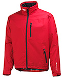 Helly Hansen Crew Midlayer Jacket 30253/162