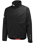 Helly Hansen Crew Midlayer Jacket 30253/990