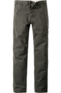 DENIM&SUPPLY Chino M20-PCMCC/CT001/A0DEN