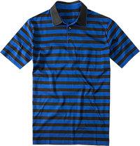 Cipriani Polo-Shirt