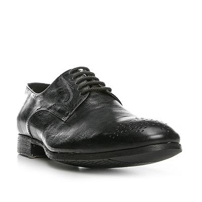 Cipaolo schwarz 36217616/100
