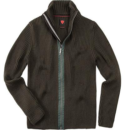 Strellson Sportswear Lect.J13 1400066/14001017/143 Preisvergleich