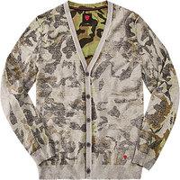 Strellson Sportswear Roman-C