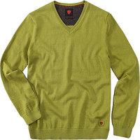 Strellson Sportswear Harper-V
