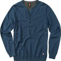 Strellson Sportswear Harper-S