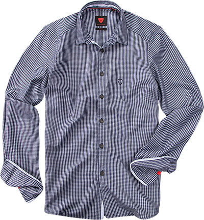 Strellson Sportswear Seth-W 1400437/14001071/322 Preisvergleich