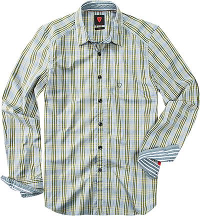 Strellson Sportswear Seth-W 1400376/14001035/337 Sale Angebote