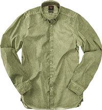 Strellson Sportswear Aaron-D