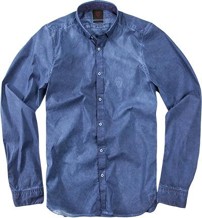 Strellson Sportswear Aaron-D 1400381/14001009/124 Preisvergleich
