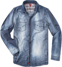 Strellson Sportswear Pluto-W