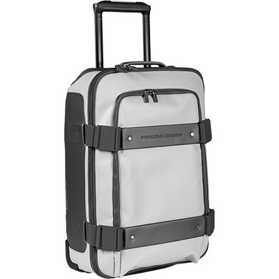 PORSCHE DESIGN Trolley 4090001101/801