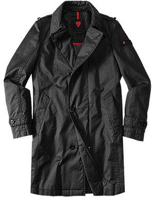 Strellson Sportswear Harper-W