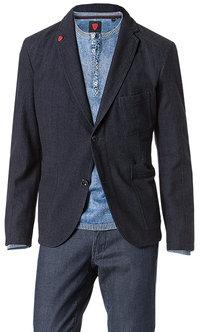 Strellson Sportswear Lucas