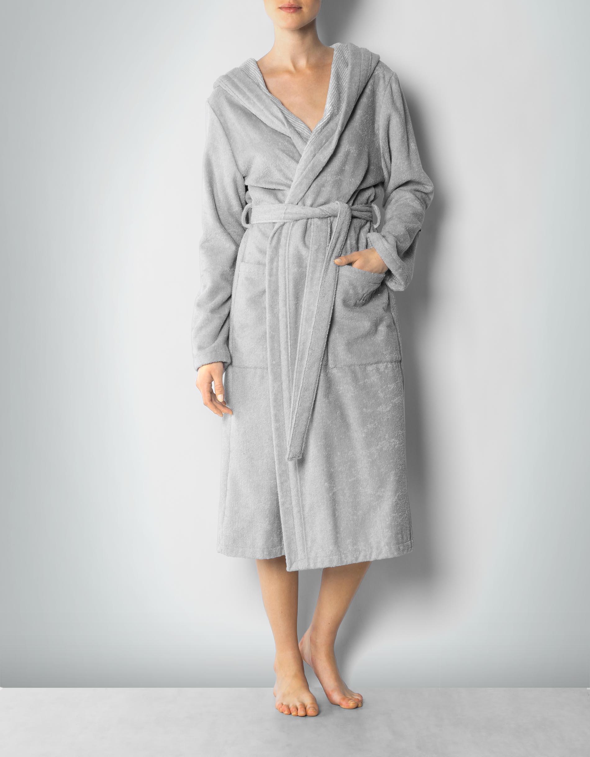 joop damen bademantel kapuze mit empfohlen von deinen schwestern. Black Bedroom Furniture Sets. Home Design Ideas