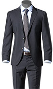 Tommy Hilfiger Tailored Butch TT67834124/019