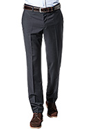 Tommy Hilfiger Tailored Rhames TT67834103/019