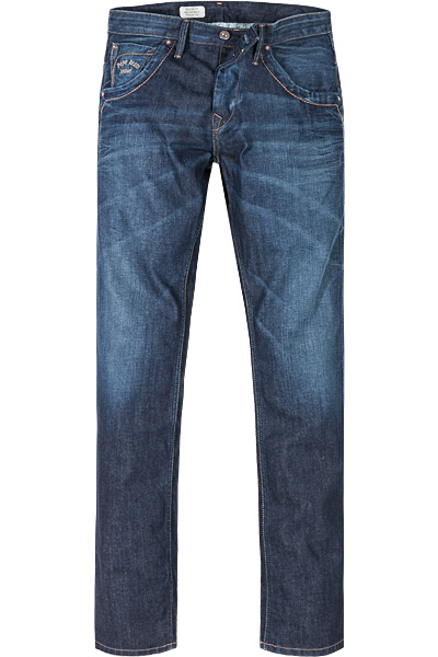 Pepe Jeans Tooting PM200042K13/000