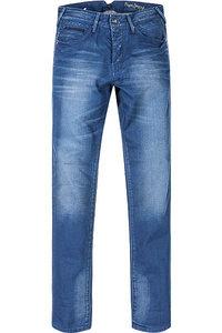 Pepe Jeans Coax