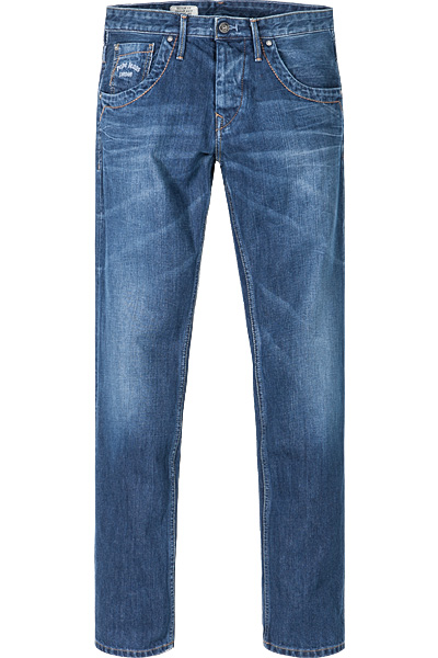 Pepe Jeans Tooting PM200042K23/000