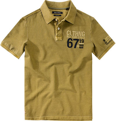 Marc O'Polo Polo-Shirt 326/2266/53004/415