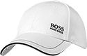 BOSS Green Cap 50245070/100