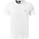 HUGO BOSS T-Shirt Tee 50245195/100