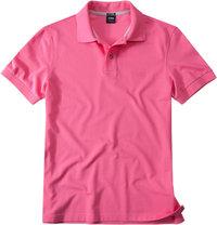 HUGO BOSS Polo-Shirt Firenze/Logo