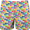 HOM Miami Fish Boxer Shorts 10133720/M023