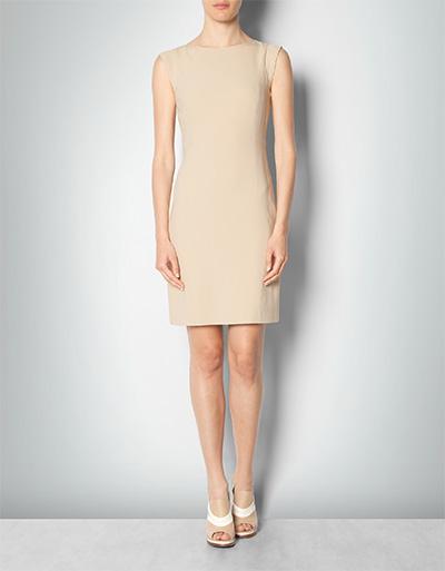 RENÉ LEZARD Damen Kleid 35